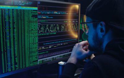 Siguen creciendo a nivel mundial las estafas de phishing, sepa cómo protegerse