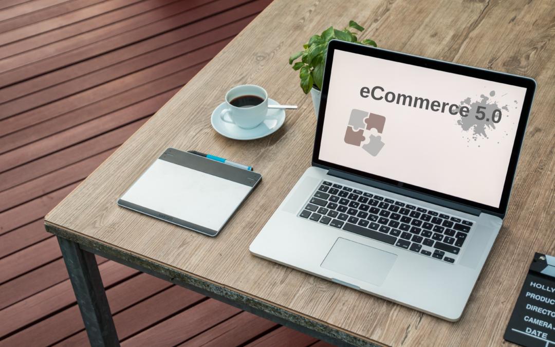 5 recomendaciones para llevar a otro nivel sus ventas en línea en el marco del Black Friday