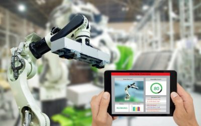 Convenio de cooperación busca potenciar el desarrollo de las Tecnologías Digitales en Costa Rica