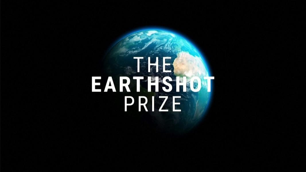 Costa Rica gana un premio Earthshot por su protección de la naturaleza
