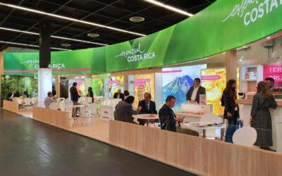 Industria alimentaria de Costa Rica busca conquistar paladares europeos en la feria Anuga 2021