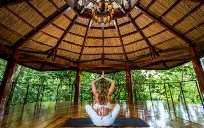 Turismo Wellness se convierte en la experiencia más solicitada por los viajeros